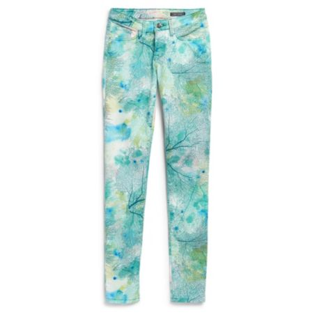Image for BOTANICA JEAN from Tommy Hilfiger USA