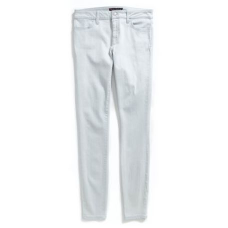 Image for SUN-BLEACHED SKINNY JEAN from Tommy Hilfiger USA