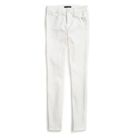 Image for SKINNY WHITE JEAN from Tommy Hilfiger USA