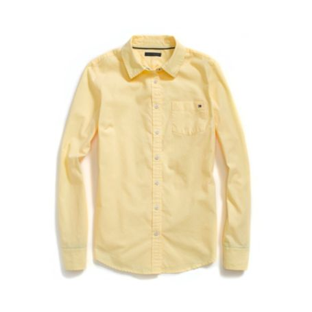Image for FAVORITE OXFORD from Tommy Hilfiger USA