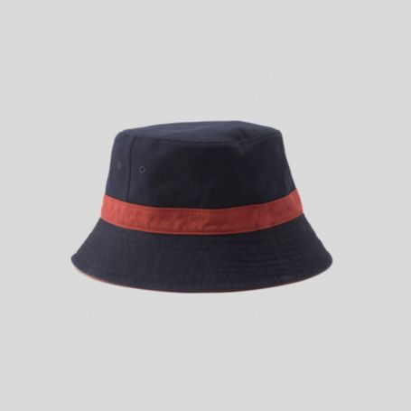Image for BUCKET CAP from Tommy Hilfiger USA