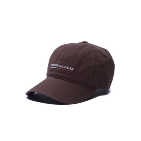 Image for CLASSIC HILFIGER CAP from Tommy Hilfiger USA
