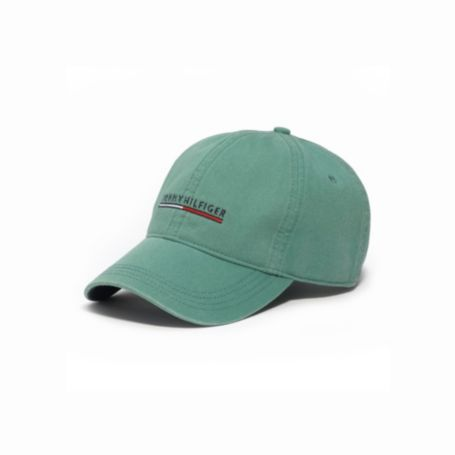 Image for FASHION HARBOR CAP from Tommy Hilfiger USA