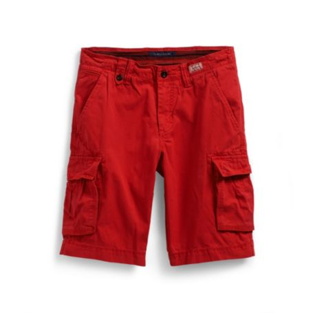 Image for CARGO SHORT from Tommy Hilfiger USA
