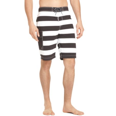 Image for STRIPE BOARDSHORT from Tommy Hilfiger USA
