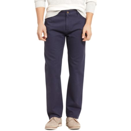 Image for BEDFORD PANT from Tommy Hilfiger USA