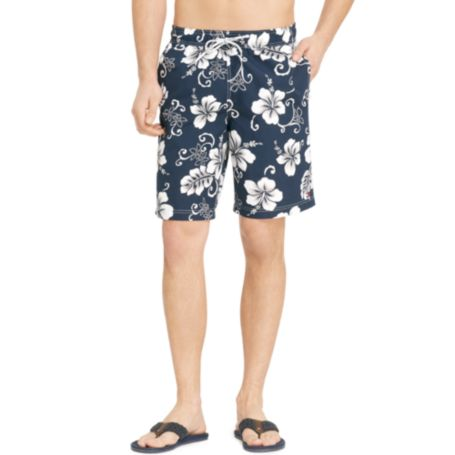 Image for HIBISCUS TRUNK from Tommy Hilfiger USA