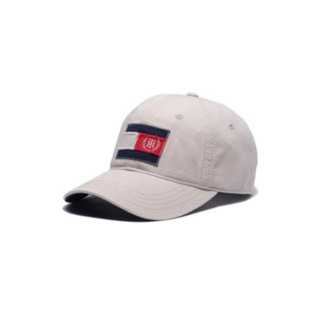 Image for ICON FLAG CAP from Tommy Hilfiger USA