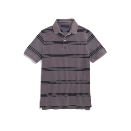 Image for GARMENT DYED POLO from Tommy Hilfiger USA