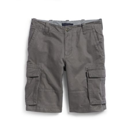 Image for SOLID CARGO SHORT from Tommy Hilfiger USA