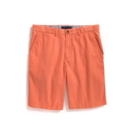 Image for ACADEMY CHINO SHORT from Tommy Hilfiger USA