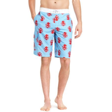 Image for OCTOPUS BOARDSHORT from Tommy Hilfiger USA