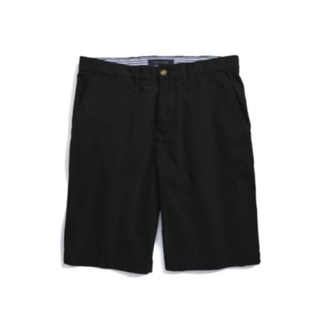 Image for ACADEMY FLAT FRONT CHINO SHORT from Tommy Hilfiger USA