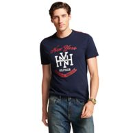 NEW YORK TEE SHIRT $45.00