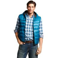 LIGHT WEIGHT VEST $129.99