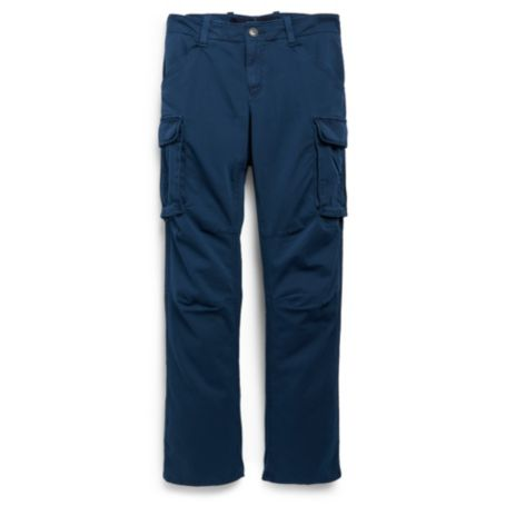 Image for SLIM STRAIGHT CARGO PANT from Tommy Hilfiger USA