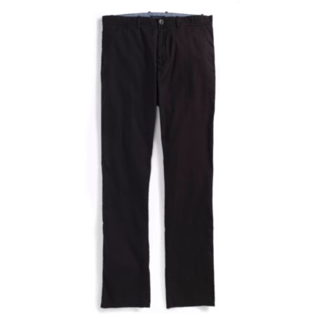 Image for SLIM STRAIGHT PANT from Tommy Hilfiger USA
