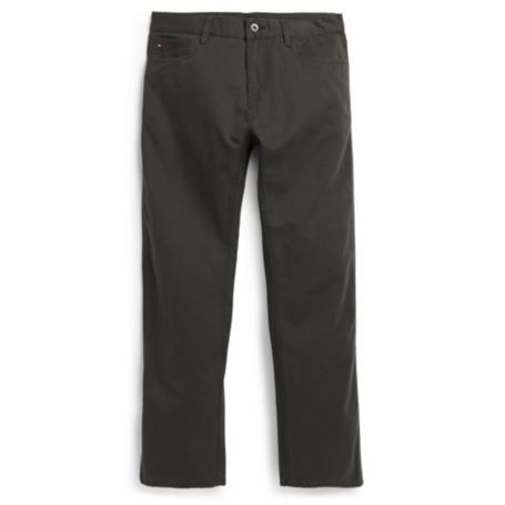 Image for CUSTOM FIT 5 POCKET PANT from Tommy Hilfiger USA