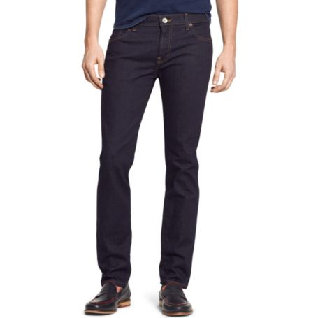 Image for SIN SLIM RINSE JEAN from Tommy Hilfiger USA