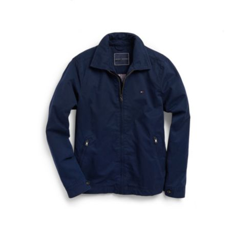 Image for PERRY JACKET from Tommy Hilfiger USA