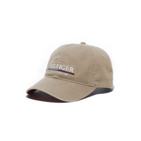 Image for HILFIGER CAP from Tommy Hilfiger USA