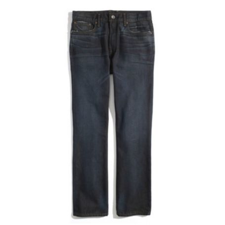 Image for BOOTCUT FIT JEAN from Tommy Hilfiger USA
