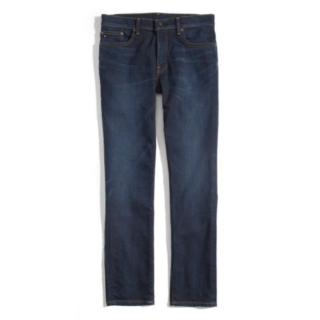 Image for SIN SLIM FIT JEAN from Tommy Hilfiger USA