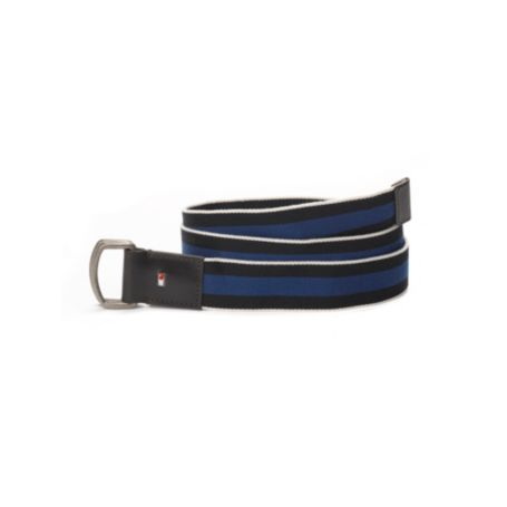 Image for CANVAS BELT from Tommy Hilfiger USA