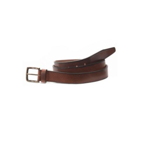 Image for LEATHER BELT from Tommy Hilfiger USA