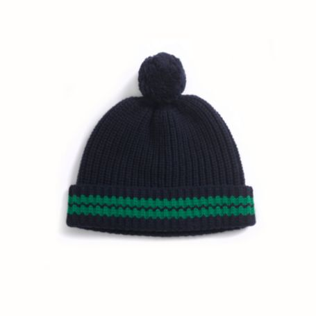 Image for CUFF HAT from Tommy Hilfiger USA