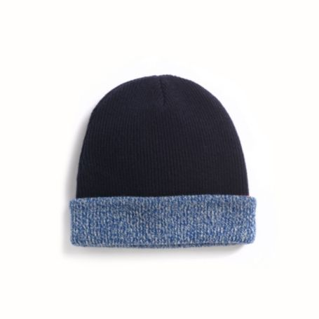 Image for MARLED REVERSIBLE HAT from Tommy Hilfiger USA