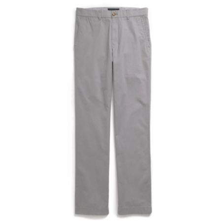 Image for CUSTOM FIT CHINO PANT from Tommy Hilfiger USA