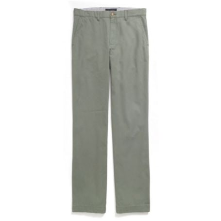Image for CHINO FIT CHINO PANT from Tommy Hilfiger USA