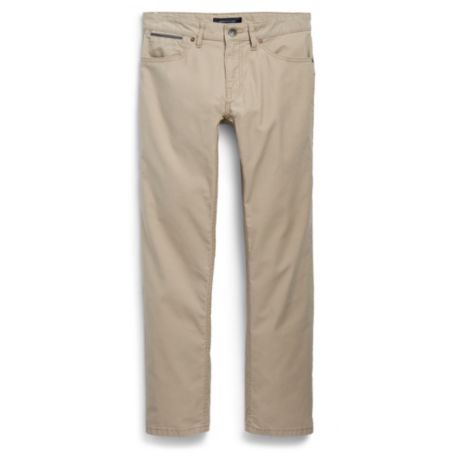 Image for CUSTOM STRAIGHT 5 POCKET PANT from Tommy Hilfiger USA