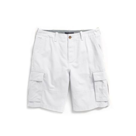 Image for SOCIAL CARGO SHORT from Tommy Hilfiger USA