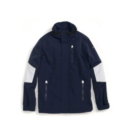 Image for YACHTING JACKET from Tommy Hilfiger USA
