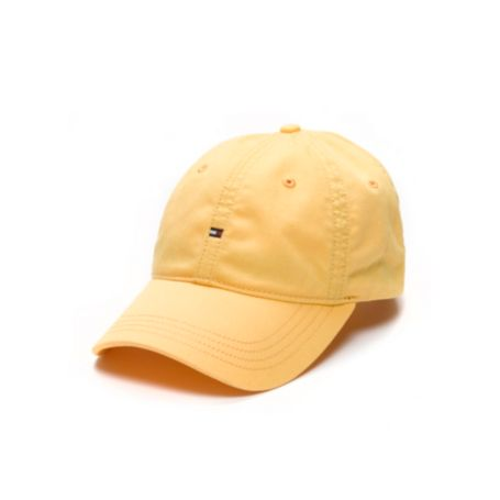 Image for FASHION FLAG CAP from Tommy Hilfiger USA