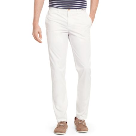 Image for HUDSON TWILL CHINO from Tommy Hilfiger USA