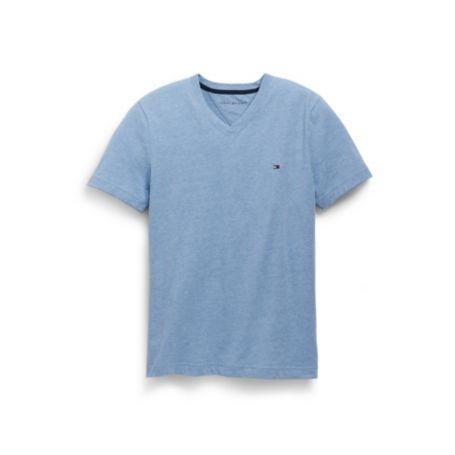 Image for NANTUCKET TEE from Tommy Hilfiger USA
