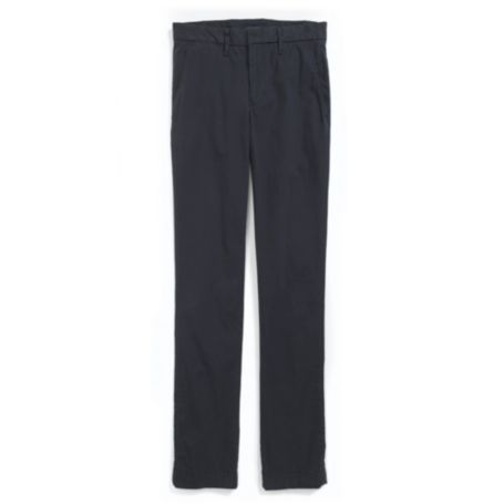 Image for MERCER CHINO PANT from Tommy Hilfiger USA