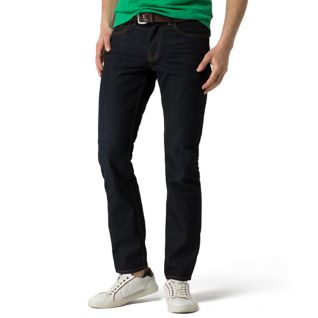 Men's Jeans | Tommy Hilfiger USA