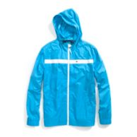 NYLON WINDBREAKER $89.50