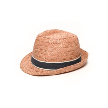 Image for TOMMY FEDORA from Tommy Hilfiger USA