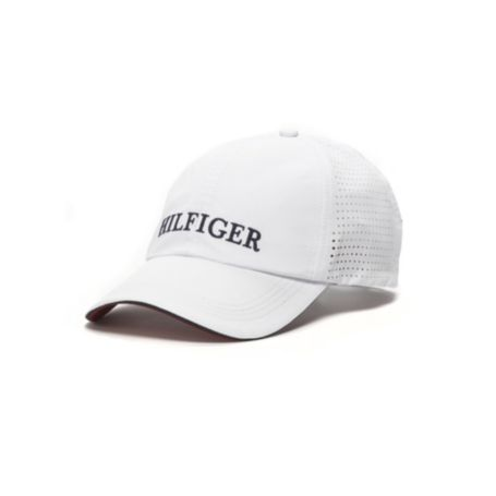 Image for GOLF CAP from Tommy Hilfiger USA