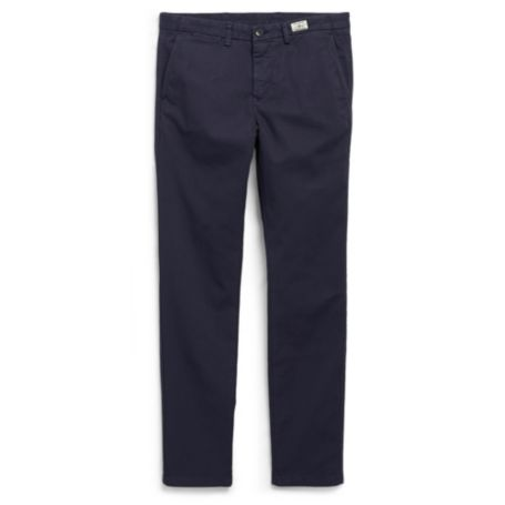 Image for SLIM FIT CHINO from Tommy Hilfiger USA