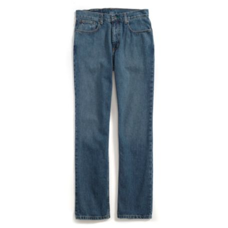 Image for DENIM from Tommy Hilfiger USA