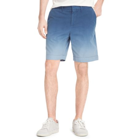 Image for DIP DYE SHORT from Tommy Hilfiger USA