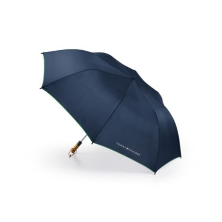 Image for TRUSTY UMBRELLA from Tommy Hilfiger USA
