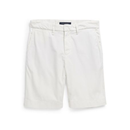 Image for TAILORED CLUB SHORT from Tommy Hilfiger USA