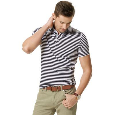 Tommy Hilfiger Polo Shirts Usa
